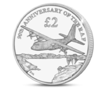 90th Anniversary of RAF 2008