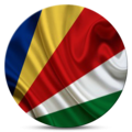 Republic of Seychelles